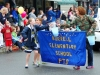 2011_founders_day_parade_092