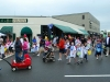 2011_founders_day_parade_093