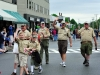2011_founders_day_parade_094