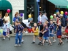 2011_founders_day_parade_095