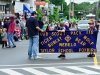 2011_founders_day_parade_096