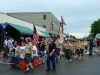 2011_founders_day_parade_097