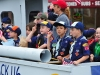 2011_founders_day_parade_101