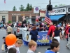 2011_founders_day_parade_102