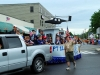 2011_founders_day_parade_103
