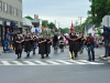 2011_founders_day_parade_104