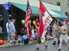 2011_founders_day_parade_110