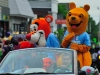 2011_founders_day_parade_111