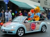 2011_founders_day_parade_112