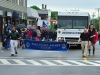 2011_founders_day_parade_114