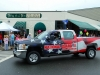 2011_founders_day_parade_115