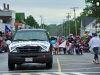 2011_founders_day_parade_116