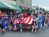 2011_founders_day_parade_121