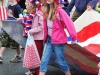 2011_founders_day_parade_122