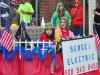 2011_founders_day_parade_131