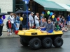2011_founders_day_parade_133