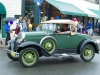 2011_founders_day_parade_136