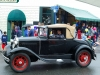 2011_founders_day_parade_137