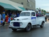 2011_founders_day_parade_140