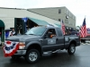 2011_founders_day_parade_142