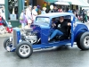 2011_founders_day_parade_144