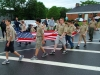 2011_founders_day_parade_152