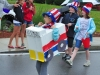 2011_founders_day_parade_156