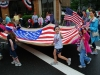 2011_founders_day_parade_159