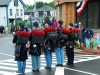 2011_founders_day_parade_164