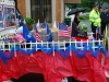 2011_founders_day_parade_166