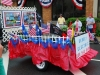 2011_founders_day_parade_167