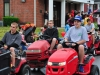 2011_founders_day_parade_168