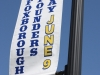2012-founders-day-banner-001