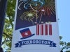 2012-founders-day-banner-003