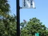 2013-foxboro-founders-day-banners-000