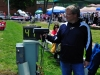 2013_4_field_activities_and_vendors_307