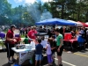 2013_4_field_activities_and_vendors_309