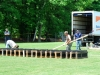 2013_4_field_activities_and_vendors_310