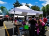 2013_4_field_activities_and_vendors_311