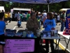 2013_4_field_activities_and_vendors_313