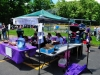 2013_4_field_activities_and_vendors_317