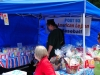 2013_4_field_activities_and_vendors_324