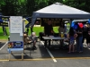 2013_4_field_activities_and_vendors_325