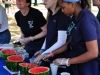 2013_4_field_activities_and_vendors_328