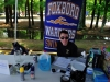 2013_4_field_activities_and_vendors_329