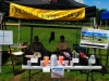 2013_4_field_activities_and_vendors_343