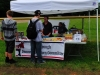 2013_4_field_activities_and_vendors_351