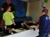 2013_4_field_activities_and_vendors_356