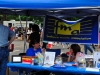 2013_4_field_activities_and_vendors_357