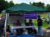 2013_4_field_activities_and_vendors_358